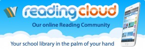 reading-cloud-0