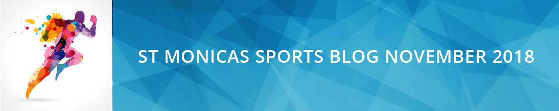Sport-Blog-Nov-2018